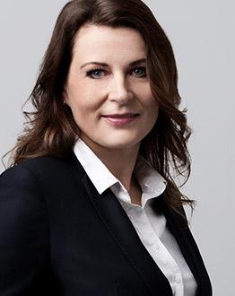 Żaneta Jujeczka-Sroka
