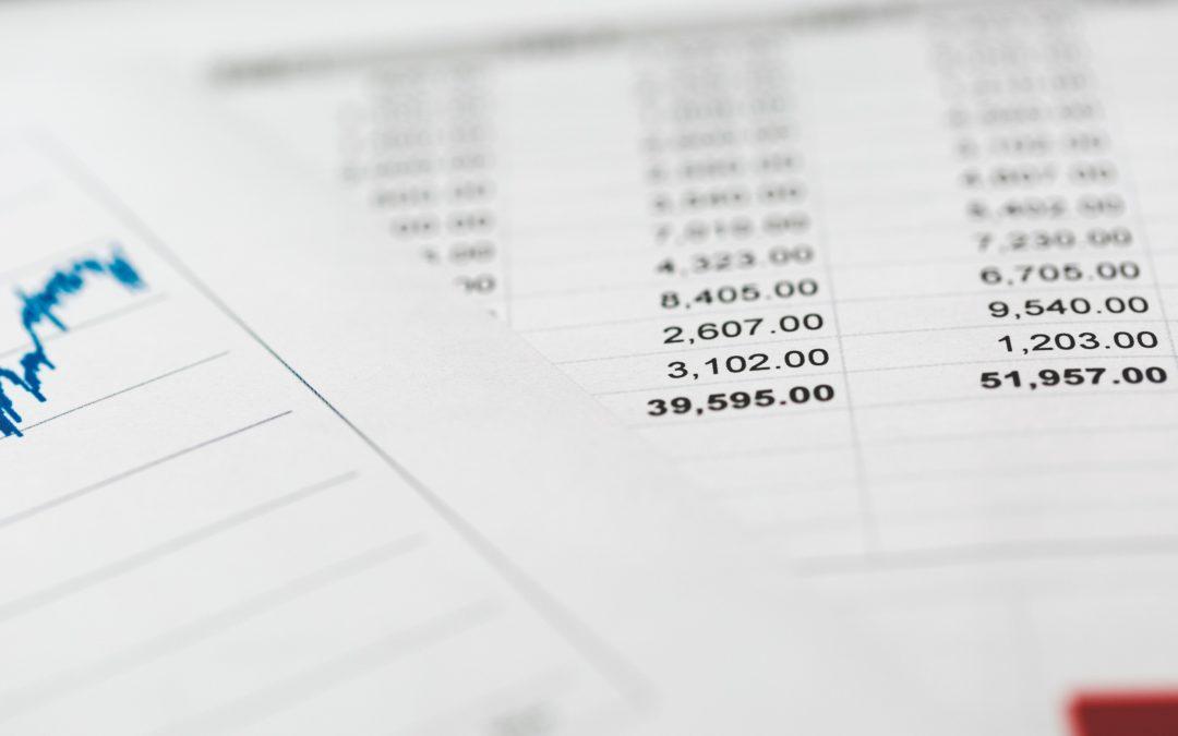 Zmiany w ustawie CIT – preferencje dla podmiotów finansujących się kapitałem własnym