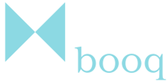 Booq - rachunkowość 4.0