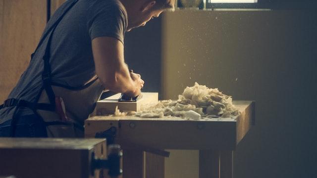Sejm uchwalił przepisy o małym ZUS dla małych firm