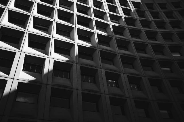 Nowa instytucja – Rzecznik Praw Podatnika