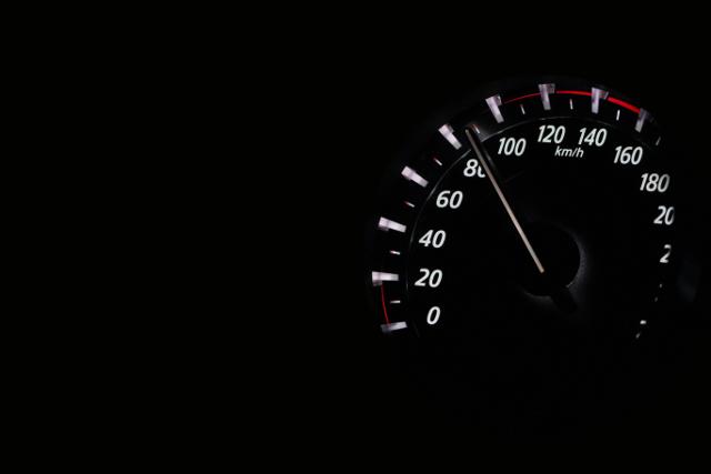 Planowane ograniczenia wydatków na firmowe samochody
