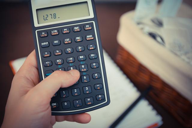 Obowiązują już korzystne zmiany w rozliczaniu darowanego lub dziedziczonego majątku w kosztach firmy